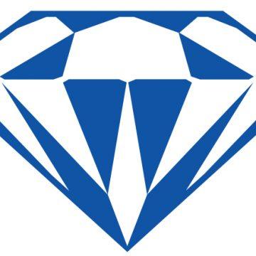 Blue Diamond Vapors