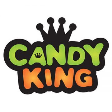 Candy King Drip More