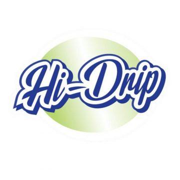Hi Drip