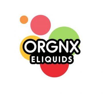 Orgnx